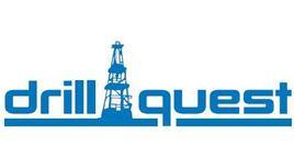 Drill quest