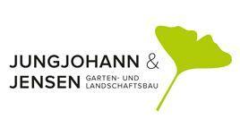 Jungjohann und Jensen