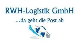 RWH-Logistik GmbH