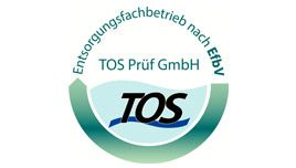 TOS Prüf GmbH